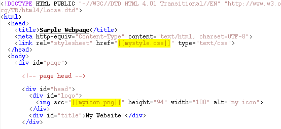 /template_tutorial/html5.png