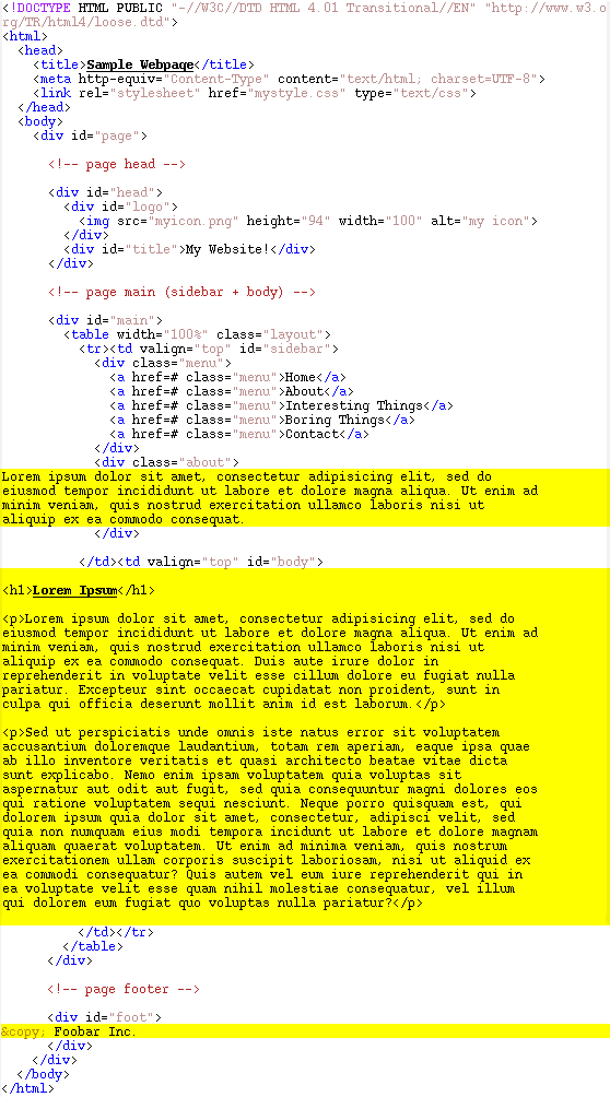 /template_tutorial/html8.png